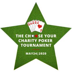 Poker Tournament 3