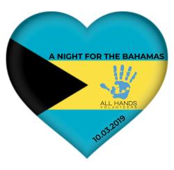 bahamas logo 4